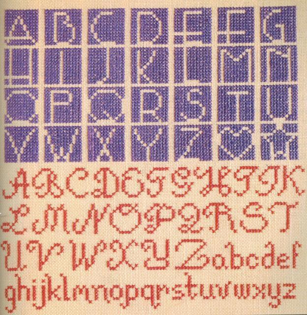 круглые схемы плетения фенечек