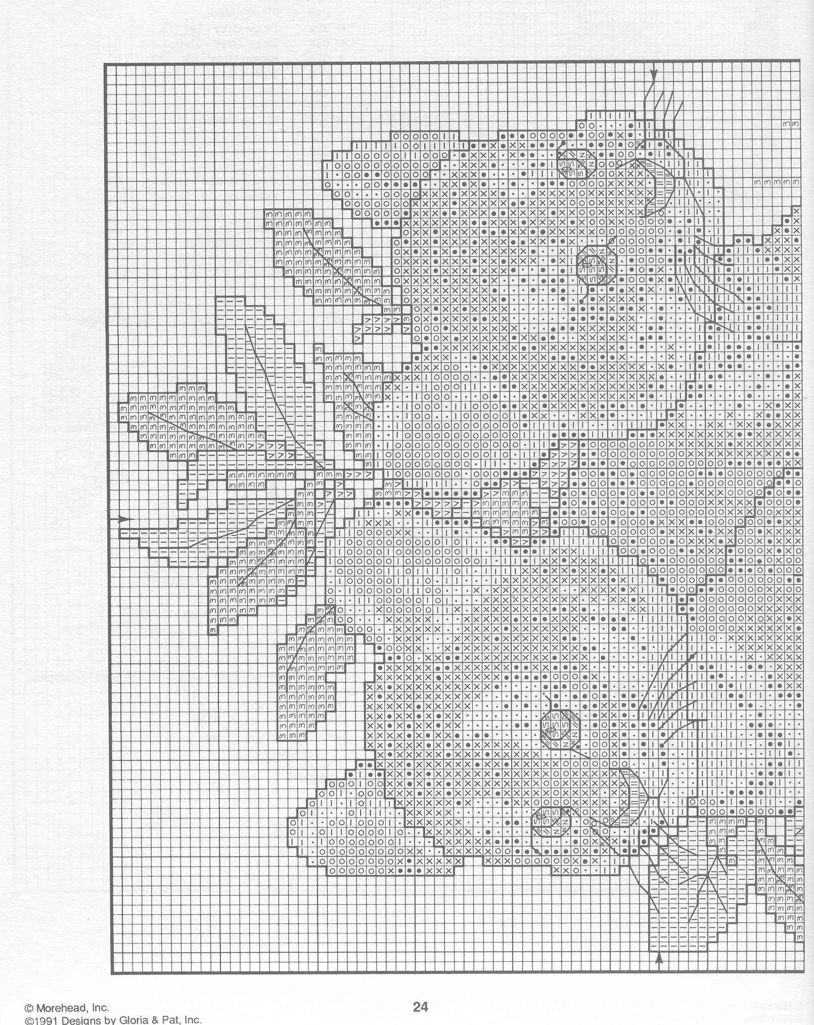 Украшение фотоальбома своими руками фото 31